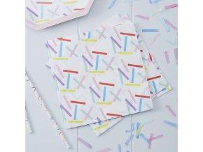 pm 909 napkins sprinkles min 1