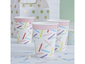 pm 906 paper cup sprinkles min 1