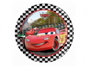 Tanier Cars-Auta 8ks v balení