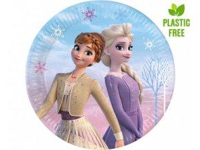 Tanier Frozen 8ks v balení