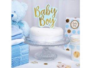 topper babyshower boy (1)