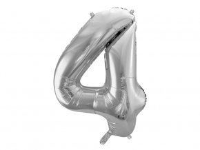 pol pl Balon foliowy cyfra 4 86 cm 1 szt 38224 1