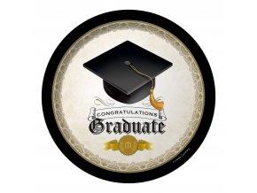 Tanier Graduate 8ks v balení