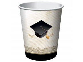 Pohár Graduate