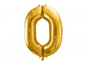 pol pl Balon foliowy cyfra 0 86 cm 1 szt 38230 1