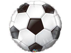 36 inch es soccer ball folia lufi q21529