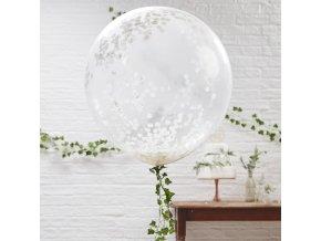 bb 239 large white confetti balloons min
