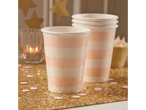 Pastel Perfection Cups PPERCUPS
