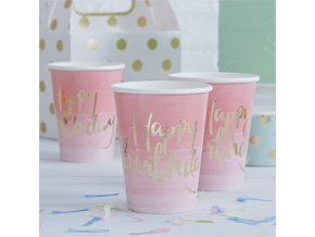 Pick Mix Ombre Cups PMIXCUPS2