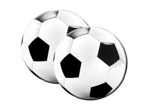 eng pm Football Lunch Napkins 20 pcs 25175 1