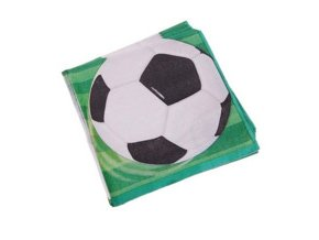 eng pm Football Lunch Napkins 16 pcs 4089 2