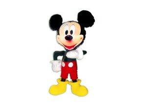 eng pm Dmuchaniec Mickey Mouse Myszka Miki 52 cm 1 szt 4226 1