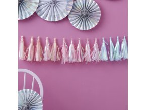 ip 512 irridescent tassel garland min