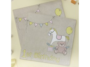 rb 4016 1st birthday napkins 2zoom