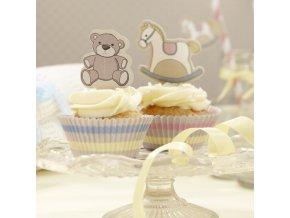 rb 409 cupcake kitzoom