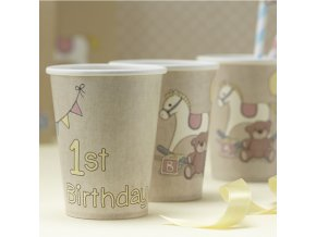 rb 4017 1st birthday cupszoom