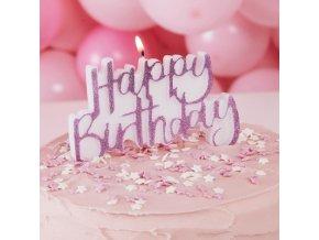 sg 106 happybirthdaycandle min