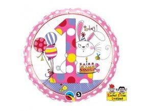age1 bunny polka dots lufi q22615