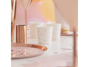 hn 803rose gold foiled shot cup min (1)