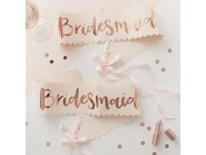 tb 614 bridesmaid sashes min