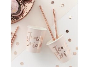 tb 617 team bride cups min