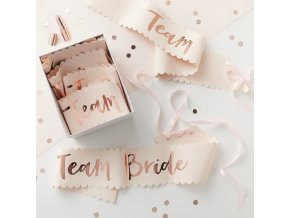 tb 613 team bride sashes min