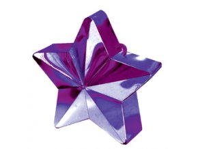 lufi suly helium Purple