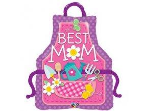 41 inch es best mom anyaknapi folia lufi q23836