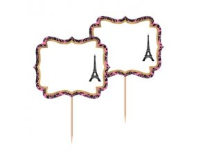 A Day in Paris Personalize Picks DIPAPICK2 v1 (1)