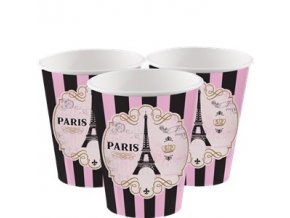 A Day in Paris Cups DIPACUPS v1