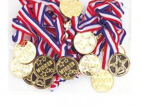 eng pl Winner Medals 24 pcs 7022 2