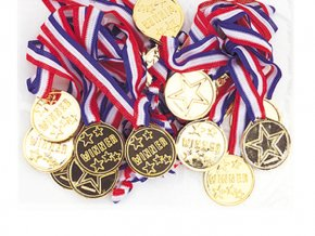 eng pl Winner Medals 24 pcs 7022 2