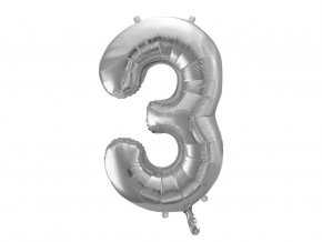 pol pl Balon foliowy cyfra 3 86 cm 1 szt 38223 2