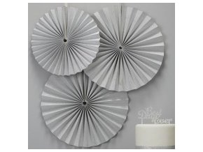 mp 426 fans silverzoom
