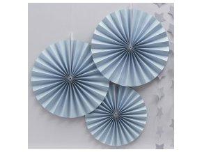 pp 666 paper fan decorations min