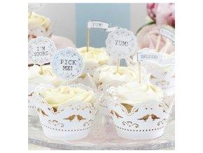 vl 202 cupcake min