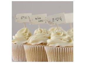 af 642 cupcake sticks ivory 2zoom