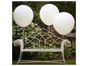 af 646 huge balloons whitezoom