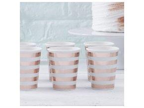 hw 802 paper cups min