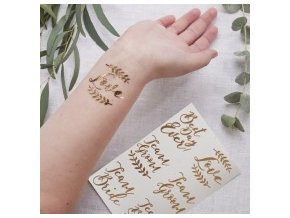 bb 278 temporary tattoos min