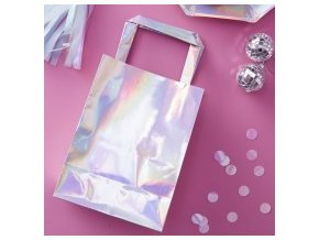 ip 506 iridescent party bags min