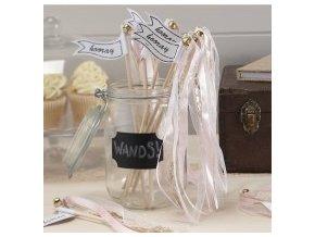 af 626 wedding wands light pinkzoom