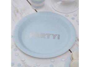 pp 661 paper plates min