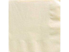 vanilla paper dinner napkin vaninapd