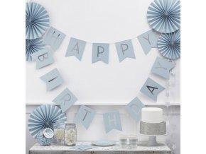 pp 657 happy birthday bunting min (1)
