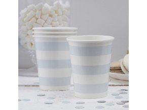 pp 663 paper cups min