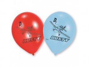 eng pl Planes Balloons 6 pcs 26923 2