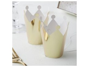 ms 106 mini party crowns min