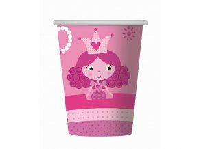 pr 515 princess crown napkin min