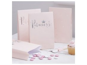 pr 511 princess party bags min